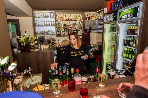 bubka bar