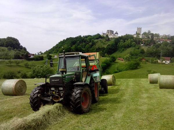 Eko-kmetija-Habjan-stroji