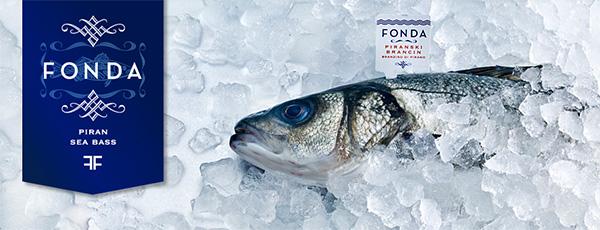 fonda fish farm