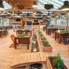 Garden-village-Restaurant2