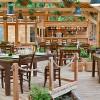 Garden-village-Restaurant3
