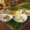 Garden-village-Restaurant4