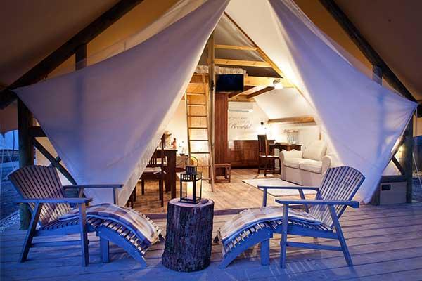 Garden-village-glamping-tents