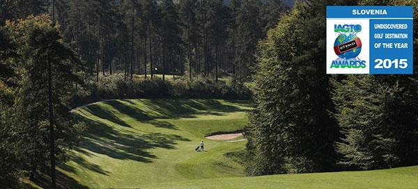 Golf_Arboretum