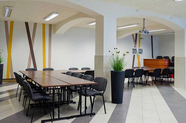 Hotel-Belvedere-Congress-center