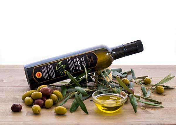 Hotel-Belvedere-Olive-oil