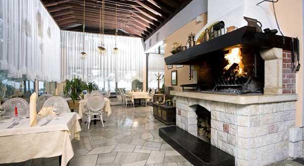 Hotel-Belvedere-Restaurant