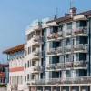 Hotel-Piran2