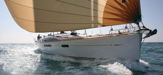JustPerfect-sailing-yachts