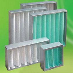 Konus-Konex-HVAC-filtration