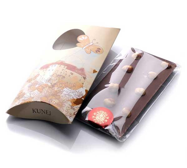 kunej chocolate bars