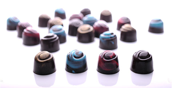 kunej chocolate