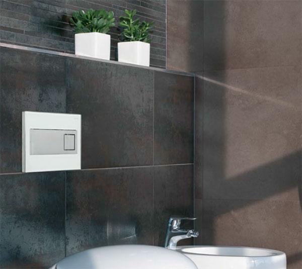 Liv-flushing-plates