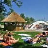 Ljubljana-Resort1