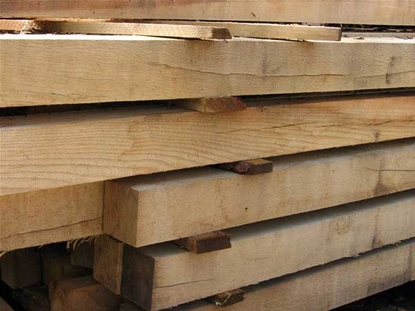 mmg sawn wood