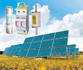 eti photovoltaics
