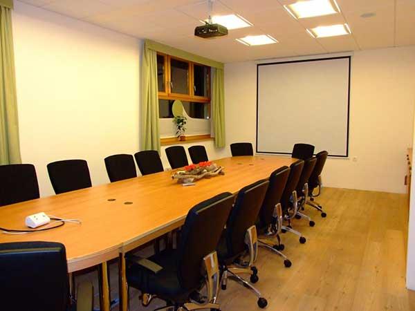 Penzion-Boka-Bovec business