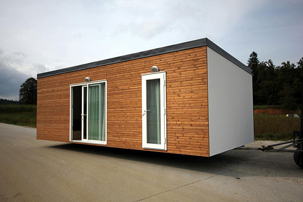 rem living container