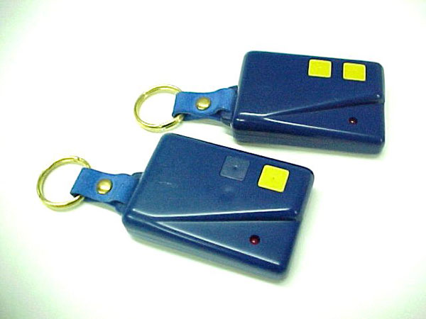 harpoon remote controls