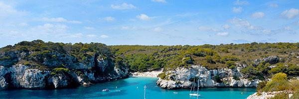 Sailing-in-Spain