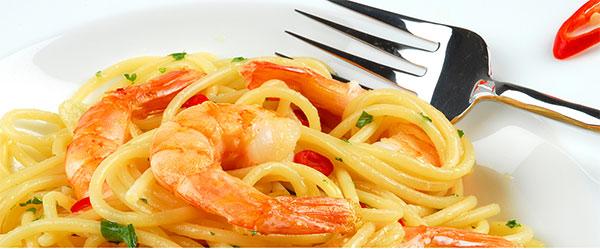 WalkSlovenia-PriLenart dining