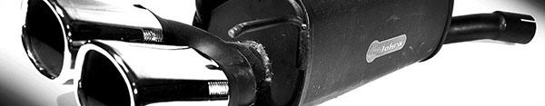 avtogalant-exhaust-systems