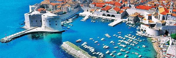 sailing-europe-croatia