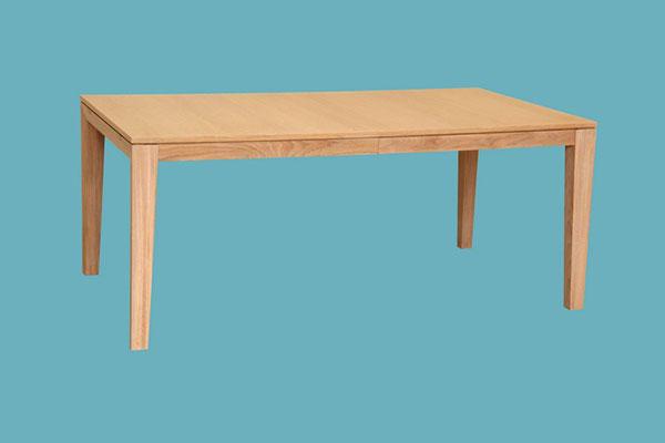 podgorje special furniture