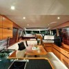 yacht(2)