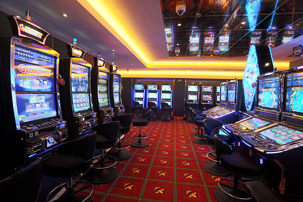Hotel-Casino-Poetovio