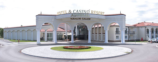 Hotel-&-Casino-Resort-Admiral
