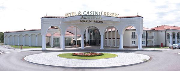 Hotel-&-Casino-Resort-Admiral