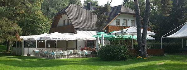 Jezerska-Hisa-Bled