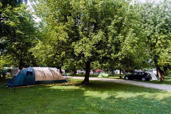 camp-radovljica-camp-slovenia